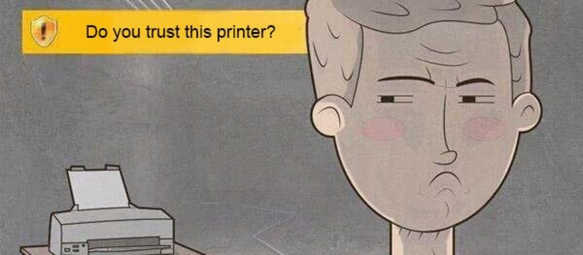 do-you-trust-this-printer