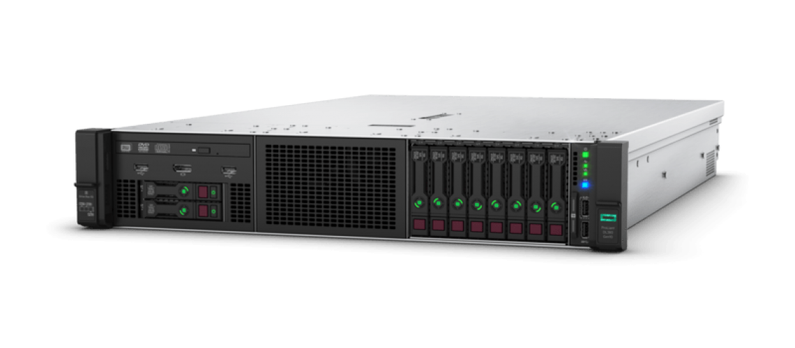 hp-proliant-dl380-gen10